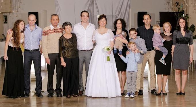 כל_המשפחה_25-12-2013