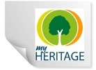 page_MYHERITAGE